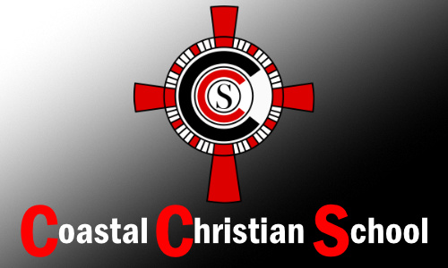 Coastal Christian School Administration